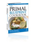Primal Blieprint Cookbook