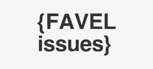 Favel Issues.001