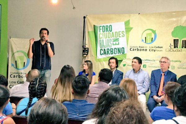 Preforo_Villahermosa
