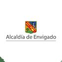 alcaldia_envigado