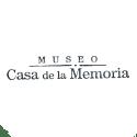 casa_museo_memoria