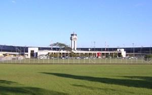 aeropuerto_josemaria_int