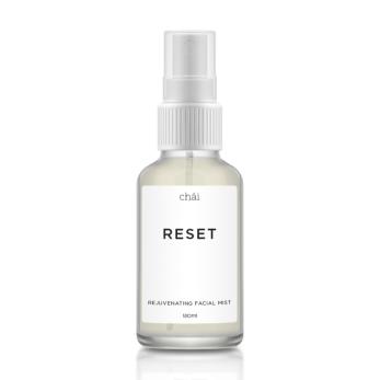 Reset_Edit-1