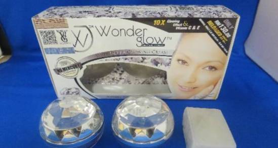 wonderglow-hsa-skin-care-cosmetic-set