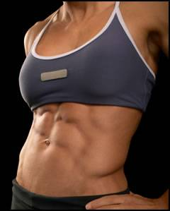 xfemale-six-pack-abs.jpg.pagespeed.ic.n750nOistH