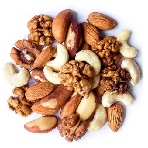 Mix_Nuts-1-min