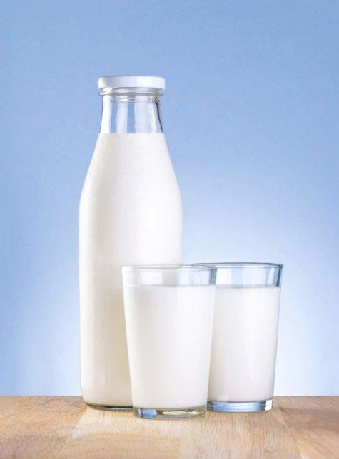 raw-milk-1-e1563894986431-755x1024