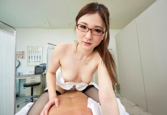 イケメン中学生 セックス