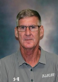 HSFB: BA Hires Former BHS Coach Mark Clifford