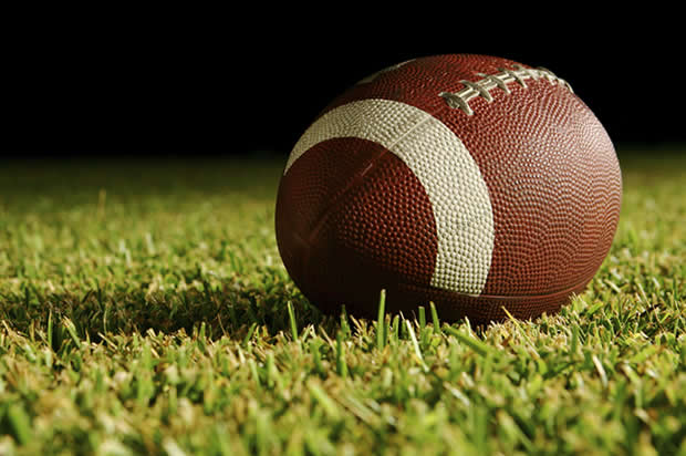 HSFB: Local Teams Recognized In Preseason Polls
