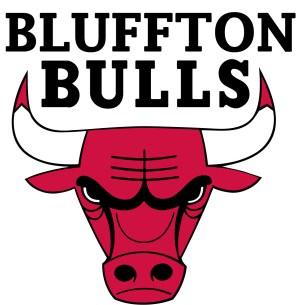 BlufftonBulls.jpg