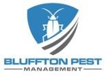 Bluffton Pest Management