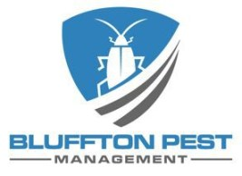 Bluffton Pest Management