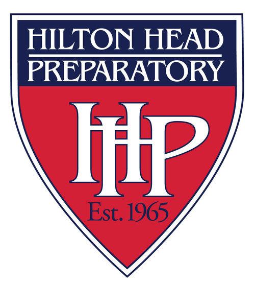 HHP To Add 8 To Athletics Hall of Fame