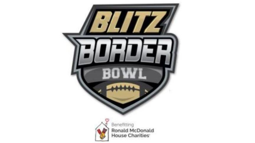 HSFB: Team Lowco roster finalized for Blitz Border Bowl