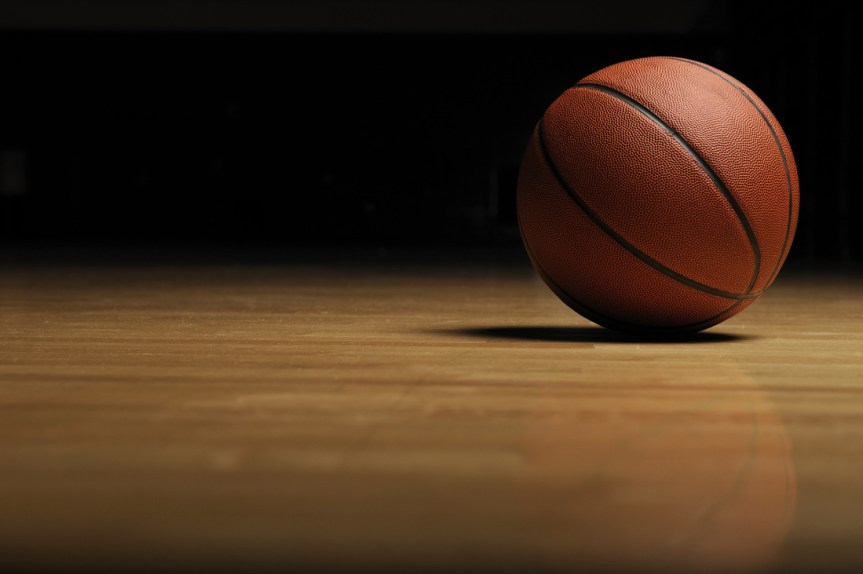 HSBB: Five Lowco stars named to All-State teams