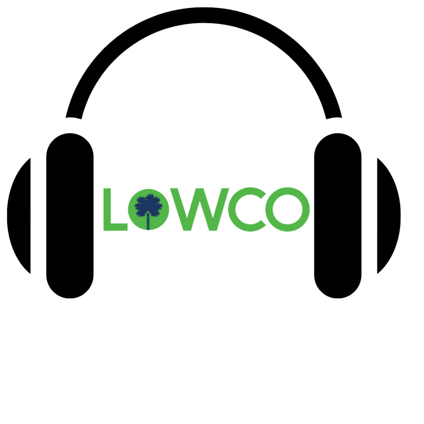 Lowco Lowdown: SCISA Week 7 HSFB recap show