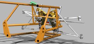 215 front suspension_20150722_005909