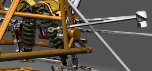 215 front suspension_20150722_010511