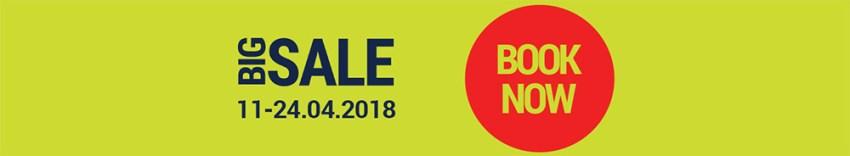 airbaltic big sale