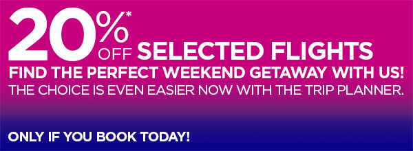 Wizz Air розпродаж