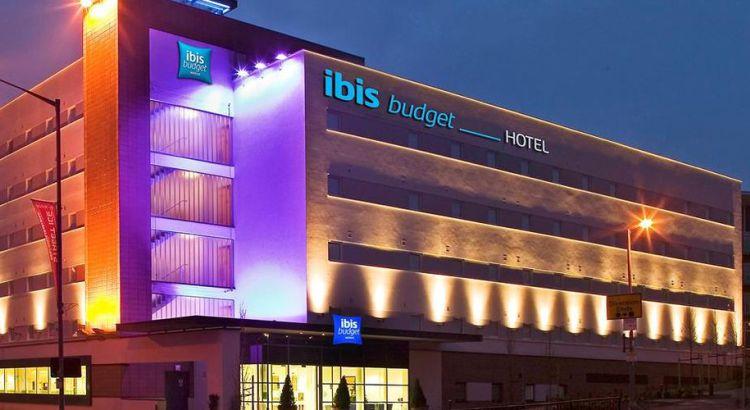 Готелі Ibis в Польщі від 9€! Багато дат!    Lowcost UA 5e6bdac49cdc4