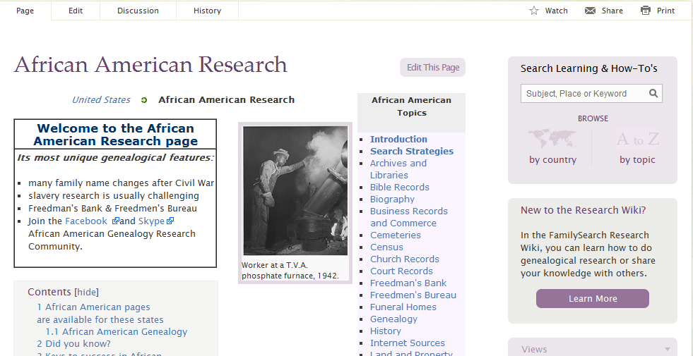 African-American-Research-Learn-FamilySearch.org_