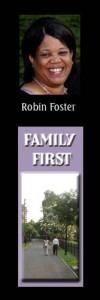 familyfirst-100x300
