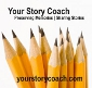 Your Story Coach