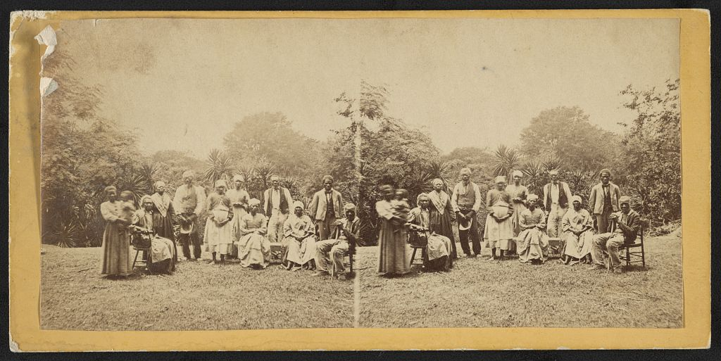 Group-of-old-folks-at-home-Old-Fort-plantation-Port-Royal-Island-S.C.