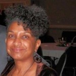 Ramona LaRoche Profile Pic
