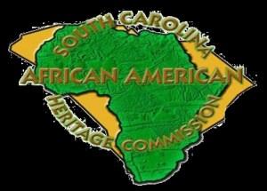SCAAHC-Logo1