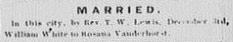 South Carolina leader., December 09, 1865, Image 2