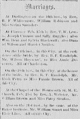 The Charleston Advocate February 23, 1867, Page 3 Chronicling America