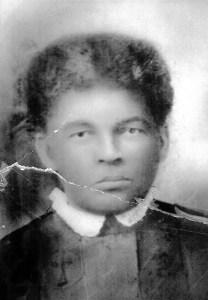 Betsy Braswell Swint 1861-1930
