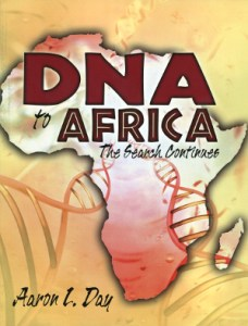 DNA_To_Africa_Front_Cover