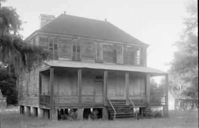 Wampee Plantation