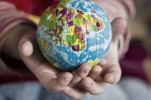 Preparing Students for a Global World