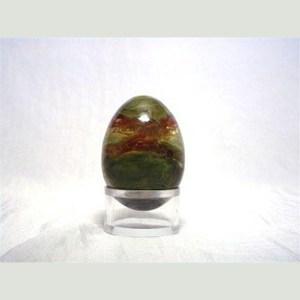 Natural Stone Eggs