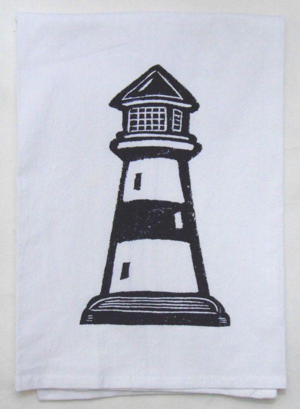 lighthouse r