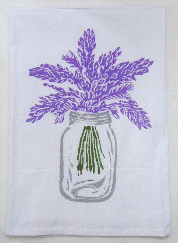 mason lavender