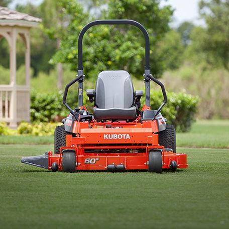 Mowers - Low Country Kubota - Statesboro, GA