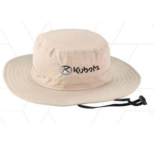 Outdoor Wide Brim Hat