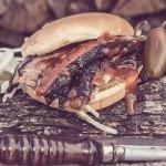 menu-brisket-sandwich2-fade