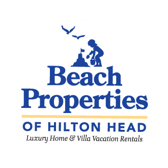 beach-properties-of-hilton-head-logo