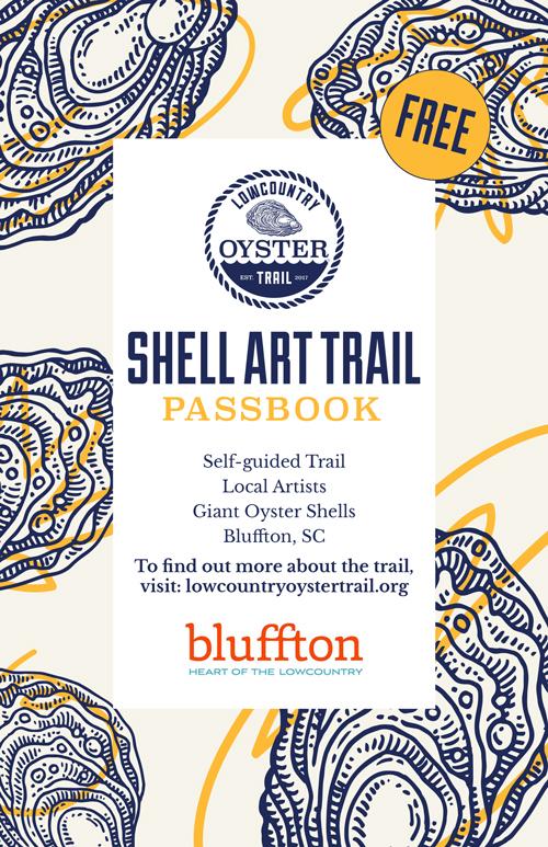 ShellArtTrailPassportBOOK-1