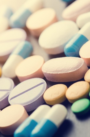 Billions are spent by the NHS on drugs every year, but how does it work?