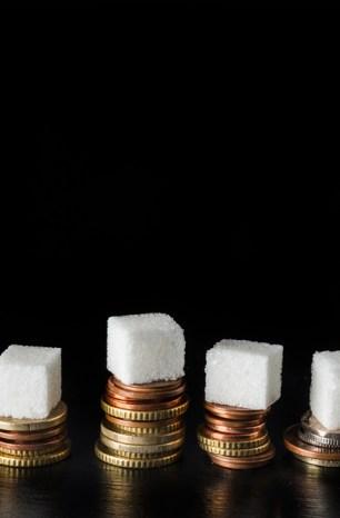 Sugar tax is a win-win