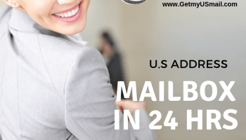 GetMyUSMail com Leading U S Mail Forwarding service in the USA