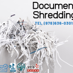 Boston Shredding Company